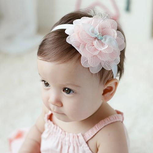 母婴护理培训小知识:宝宝春季护肤五步曲